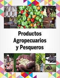 Catálogo de programas de bienes y servicios públicos